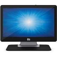 "13,3"" Elo Touch 1302L Capacitive Full HD Without Stand - LCD Monitor"