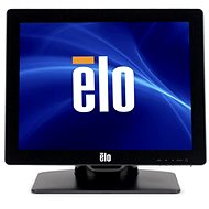 "15"" ELO 1517L AccuTouch - LCD Touch Screen Monitor"