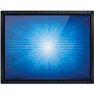 "15"" Elo 1590L with IntelliTouch for kiosks - LCD Touch Screen Monitor"