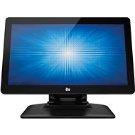 "15,6"" Elo Touch 1502L Capacity Full HD - LCD Monitor"
