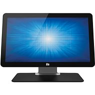 "19.5"" ELO 2002L Capacitive - LCD Monitor"