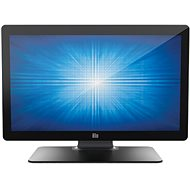 "21.5"" ELO 2202L Capacitive - LCD monitor"