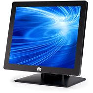 """17"""" ELO 1717L iTouch - LCD monitor"""