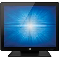 "17"" EloTouch 1717L SAW - LCD Monitor"