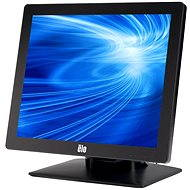 "17"" ELO 1723L iTouch+ - LCD monitor"