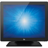 "17"" EloTouch 1723L Capacitive - LCD Monitor"
