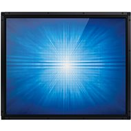 "17"" ELO 1790L AccuTouch for kiosks - LCD monitor"