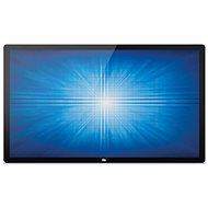 """32"""" ELO 3202L MultiTouch Capacitive for kiosks - LCD monitor"""