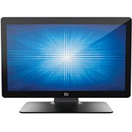 "21,5"" EloTouch 2202L Capacitive - LCD Monitor"