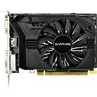 SAPPHIRE R7 250 BOOST - Graphics Card
