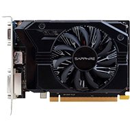 SAPPHIRE R7 250 2G D3 512SP Edition - Graphics Card
