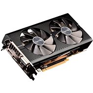 SAPPHIRE PULSE Radeon RX 590 8GD5 - Graphics Card