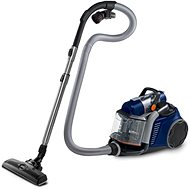 Electrolux ULTRA FLEX EUFC81DB - Bagless vacuum cleaner