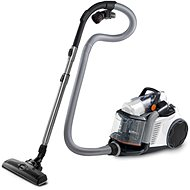 Electrolux ULTRA FLEX EUFC8ALRGY - Bagless vacuum cleaner