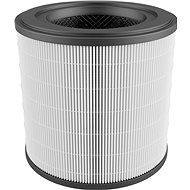 Electrolux EFFBRZ2, for FA31-201GY Air Purifier - Air Purifier Filter
