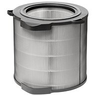 Electrolux EFDCAR4, for PURE A9 Air Purifier Series - Air Purifier Filter