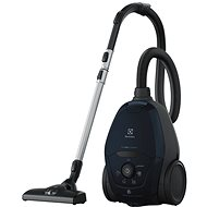 Electrolux Pure D8 PD82-4ST - Bagged Vacuum Cleaner