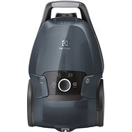 ELECTROLUX PD91-4DB - Bagged vacuum cleaner