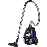Electrolux EAPC51IS - Bagless vacuum cleaner