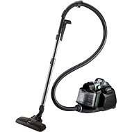 Electrolux ESPC7GREEN - Bagless vacuum cleaner