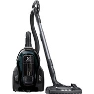 Electrolux PC91-8STM - Bagless vacuum cleaner