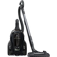Electrolux PC91-GREEN - Bagless vacuum cleaner