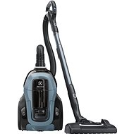 Electrolux PC91-6MB - Bagless vacuum cleaner