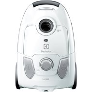 Electrolux EEG41IW - Bagged Vacuum Cleaner