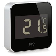 Elgato Eve Degree - Weather Station
