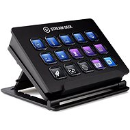 Elgato Stream Deck - Multimedia Device