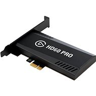 Elgato Game Capture HD60 Pro - Network Card