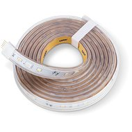 Eve Light Strip - 2m Extension - LED Light Strip
