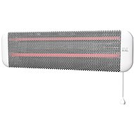 ELIZE EQH 12 W - Electric Heater
