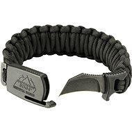 Outdoor Edge Para-Claw - Large, Black - Knife