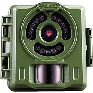 Primos BULLET PROOF 2 - Camera Trap