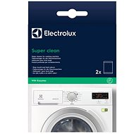 ELECTROLUX Clean & Clear - Descaler & Degreaser - Cleaner