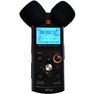 Eltrinex V12Pro 16GB - Digital Voice Recorder