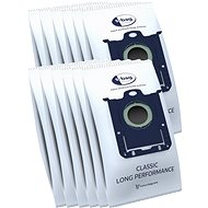 Electrolux E201SM - Vacuum Cleaner Bags