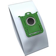Electrolux 1800 - Vacuum Cleaner Bags