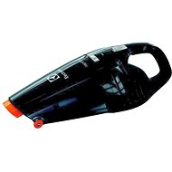 Electrolux Rapido ZB5112E - Handheld vacuum cleaner