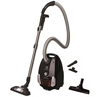 Electrolux EPF63EB-S - Bagged vacuum cleaner