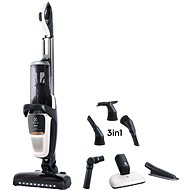 Electrolux PF91-ALRGY - Cordless vacuum cleaner