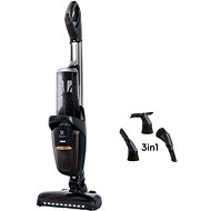 Electrolux PF91-4IG - Cordless Vacuum Cleaner