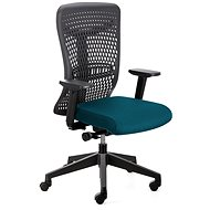 EMAGRA ATHENA Blue - Office Chair