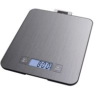 EMOS EV023 - Kitchen Scale