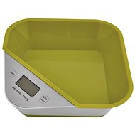 EMOS Digital Kitchen Scale EV024 green - Kitchen Scale