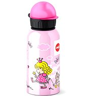 Emsa FLASK 0.4l Princess - Drink bottle