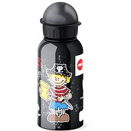 Emsa FLASK 0.4l Pirate - Drink bottle