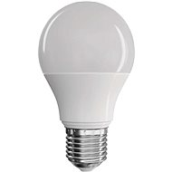 EMOS LED Bulb Classic A60 9W E27 cool white - LED bulb