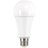 EMOS LED bulb Classic A67 20W E27 neutral white - LED bulb